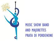 Music show band majorettes prata di pordenone pd for L arredamento prata di pordenone